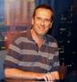 Jean-Michel Grelet